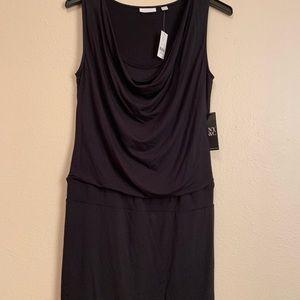 Dresses & Skirts - NEW YORK & COMPANY STRETCH